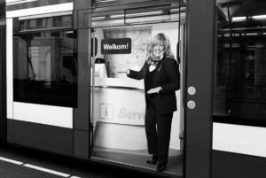 tram-welkom